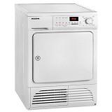 MODENA Washer Dryer Caldo - ED 850